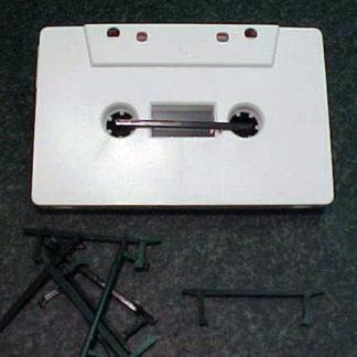 Individual Hub Lock