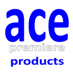 ACE Premiere Products