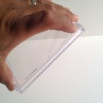 Tip: How to Open a Jewel Case
